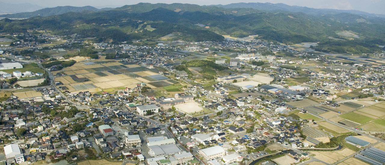 広川 ひろメール
